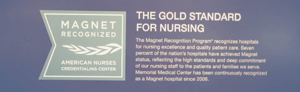 magnet hospitals Magnet® recognition is a distinction granted to hospitals for quality patient care, nursing excellence, and innovations in professional nursing practice research shows achieving magnet status benefits nurses, health care organizations, and the communities they serve through increased nurse and patient satisfaction, an ability to attract and.